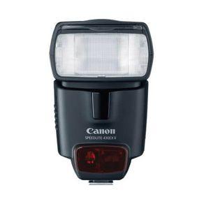 Flash-Canon-Speedlite-430EX-II