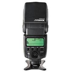Flash-Speedlite-Viltrox-E-TTL-para-Canon--JY680C-