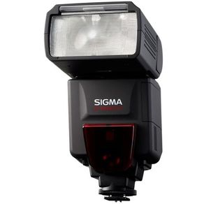 Flash-Sigma-EF-610-DG-ST-para-Camera-Nikon