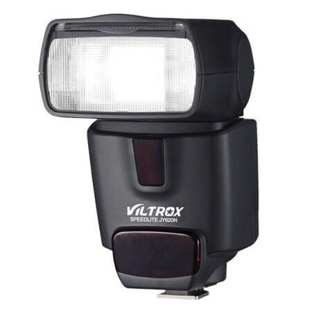 -Flash-Speedlite-Viltrox-JY620N-i-TTL-para-Cameras-Nikon