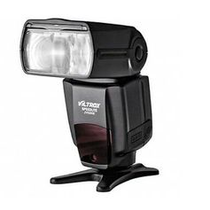 -Flash-Speedlite-Viltrox-JY680N-i-TTL-para-Camera-Nikon
