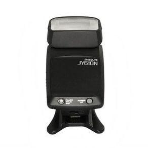 Flash-Speedlite-i-TTL-Viltrox-JY-610N-para-Cameras-Nikon