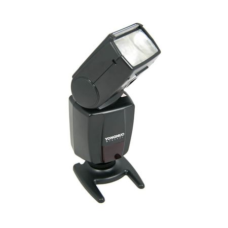 Flash-Speedlight-Yongnuo-YN-460-para-Cameras-Sony