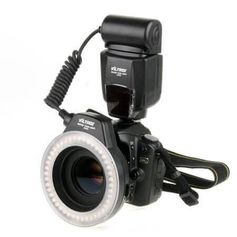 Flash-Circular-de-Led-Ring-Macro-Viltrox-para-Sony--JY675-