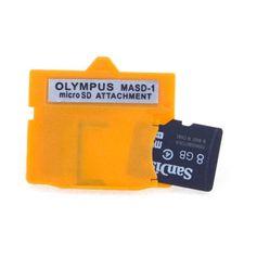Adaptador-MicroSD-para-XD-Olympus-Masd-1