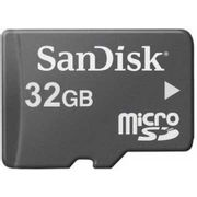 Cartao-Micro-SD-32Gb-Sandisk-com-Adaptador