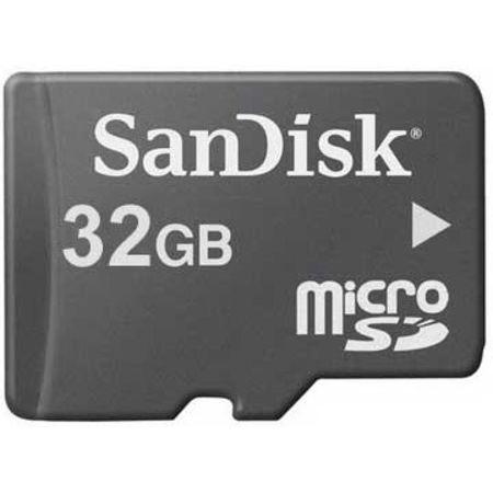 Cartao-Micro-SD-32Gb-Sandisk-com-Adaptador
