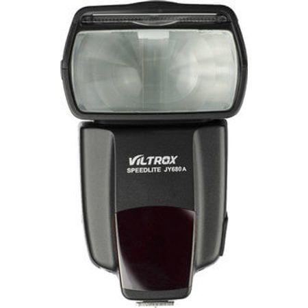 Flash-Speedlite-Viltrox-JY680A-Universal-600LM-5500K