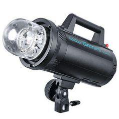 Flash-Tocha-Profissional-para-Estudio-Godox-Gemini-GS-200-de-200Ws---110v-