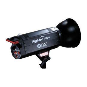 Flash-Profissional-F-V-300