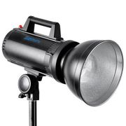 Flash-para-Estudio-Godox-GS-300-de-300Ws