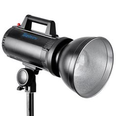 Flash-para-Estudio-Godox-GS-300-de-300Ws