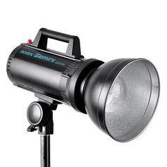Flash-Profissional-para-Estudio-Godox-Gemini-GS-200-de-200Ws