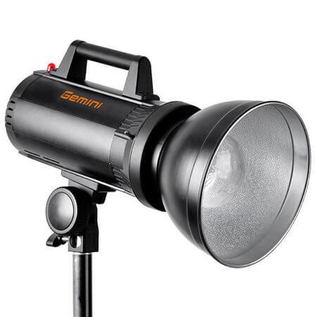 Flash-para-Estudio-GT-200-de-200Ws