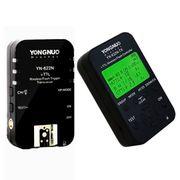 Controle-Sem-Fio-para-Flash-Canon-E-TTL-Youngnuo-YN-622C-TX