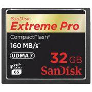 Cartao-Compact-Flash-32Gb-SanDisk-Extreme-Pro-de-160mb-s-e-UDMA-7-para-Videos-4K