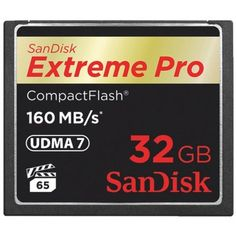 Cartao-Compact-Flash-32Gb-SanDisk-Extreme-Pro-de-160mb-s-e-UDMA-7-para-Videos-4K