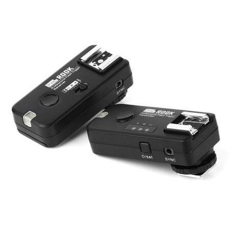Radio-Flash-Rook-Trigger-para-Canon