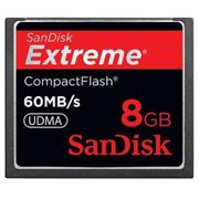 Cartao-Compact-Flash-8GB-Sandisk-Extreme-60Mb-s