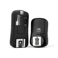 Radio-Flash-Receptor-e-Transmissor-para-Cameras-Canon