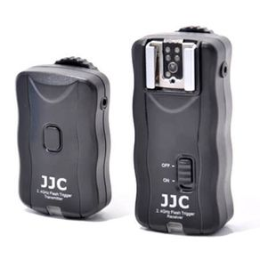 Radio-Flash-Transmissor-e-Receptor-para-Canon-de-2.4G-Wireless