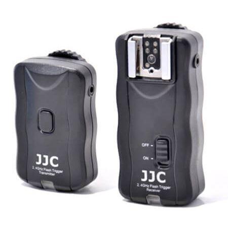 Radio-Flash-Transmissor-e-Receptor-para-Canon-de-2.4G-Wireless