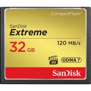 Cartao-Compact-Flash-32Gb-SanDisk-Extreme-120MB-s--800X--UDMA-7-Full-HD