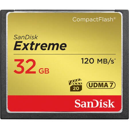 Cartao-Compact-Flash-32Gb-SanDisk-Extreme-120MB-s--800X--UDMA-7-Full-HD