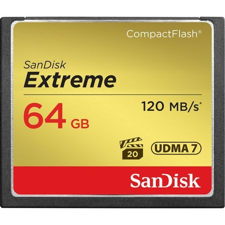 Cartao-Compact-Flash-64GB-SanDisk-Extreme-120MB-s--800X-