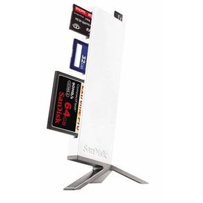 Leitor-de-Cartao-de-Memoria-Sandisk-ImageMate-All-in-One-USB-3.0