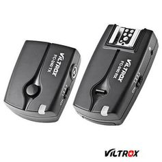 Radio-Flash-Wireless-Trigger-FC-240-para-Nikon
