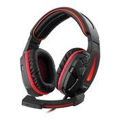 Headset-Gamer-Artemis-Multimidia-Stereo---P2