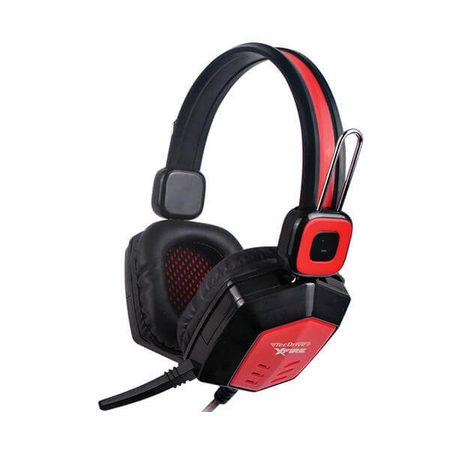 Headset-Gamer-Hephaestus-Multimidia-Stereo---P2