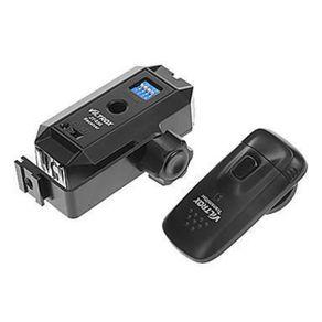 Radio-Flash-Studio-JY-03II-para-Cameras-Canon-e-Nikon