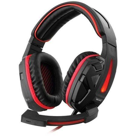 Headset-Gamer-Valkyrie-7.1-Surround-Multimidia-USB