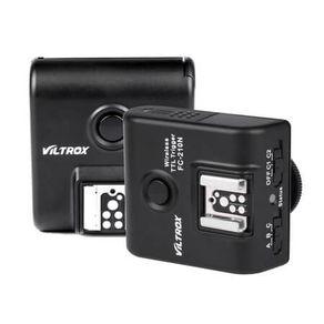 Radio-Flash-Viltrox-FC-210N-para-Nikon-com-i-TTL