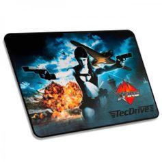Mousepad-Gamer-XFire-Vingadora