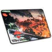 Mousepad-Gamer-TecDrive-XFire-Battle-Strike