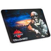 Mousepad-Gamer-XFire-Strike-City