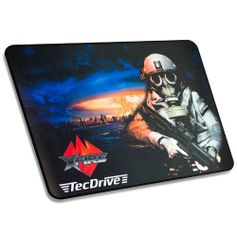 Mousepad-Gamer-XFire-Strike-City