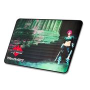 Mousepad-Gamer-XFire-Princesa-do-Castelo
