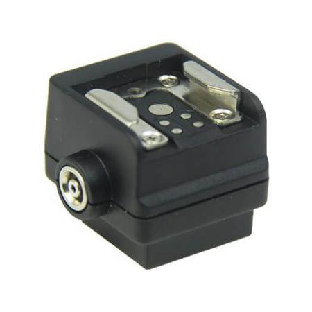 Adaptador-de-Flash-Speedlite-com-Sapata-Universal-para-Sony