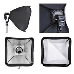 Softbox-Speedlite-de-60X60cm-com-Instalacao-Rapida