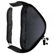 Softbox-de-50x50cm-para-Flash-Speedlite-com-Suporte