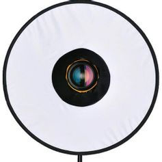 Softbox-Ring-Flash-para-Flash-Speedlite-60cm