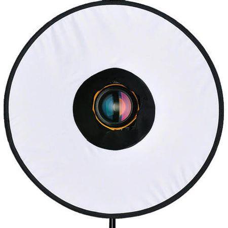 Softbox-Ring-Flash-para-Flash-Speedlite-60cm