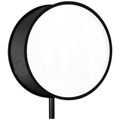 Difusor-Softbox-circular-de-30cm-para-Flash-Speedlite
