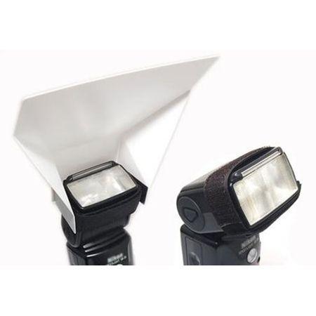 Rebatedor-para-flash