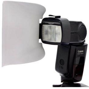 Rebatedor-para-Flash-Speedlite-Nikon-SB-900-e-SB-910
