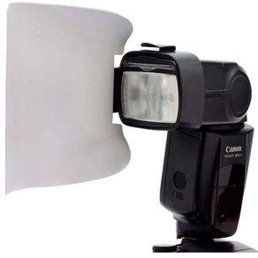 Rebatedor-para-Flash-Canon-580Ex-580ExII-e-600Ex